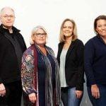 Strategi för lugnare vardag i npf-familjer: Bli en tydliggörare