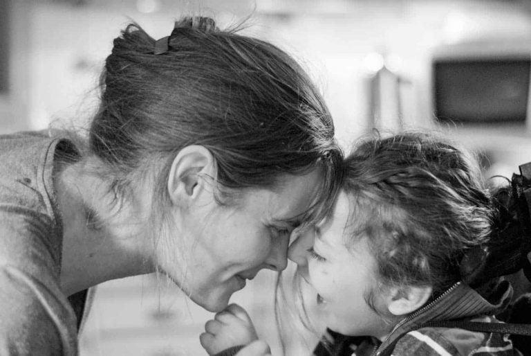 Livskvaliteten hos barn med svår funktionsnedsättning ifrågasätts på många sjukhus