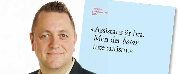 Christian Källström