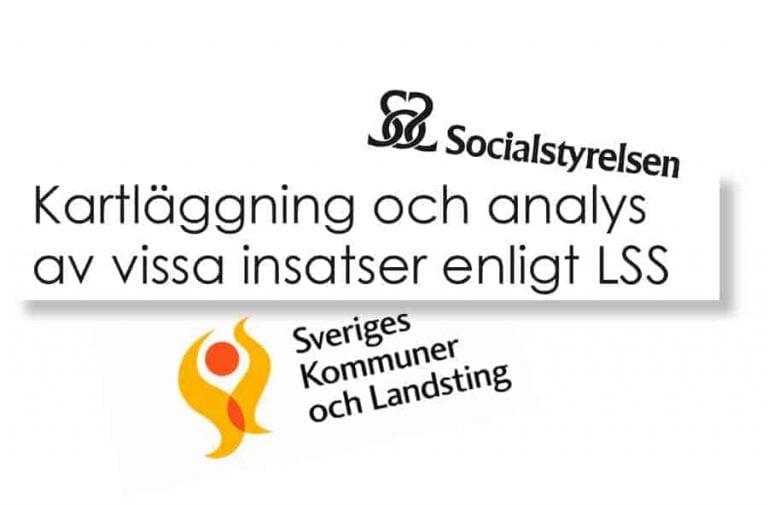 SKL försvarar kommunerna: Vi måste ha egna riktlinjer för LSS