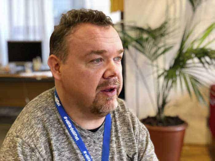 Ombudsman nytt vapen mot försämringar inom LSS
