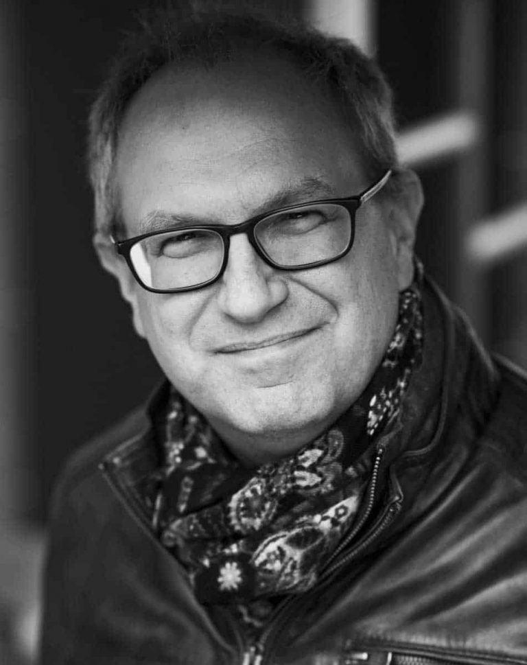 Fredrik Malmbergs uppdrag från regeringen: Stärk assistansen