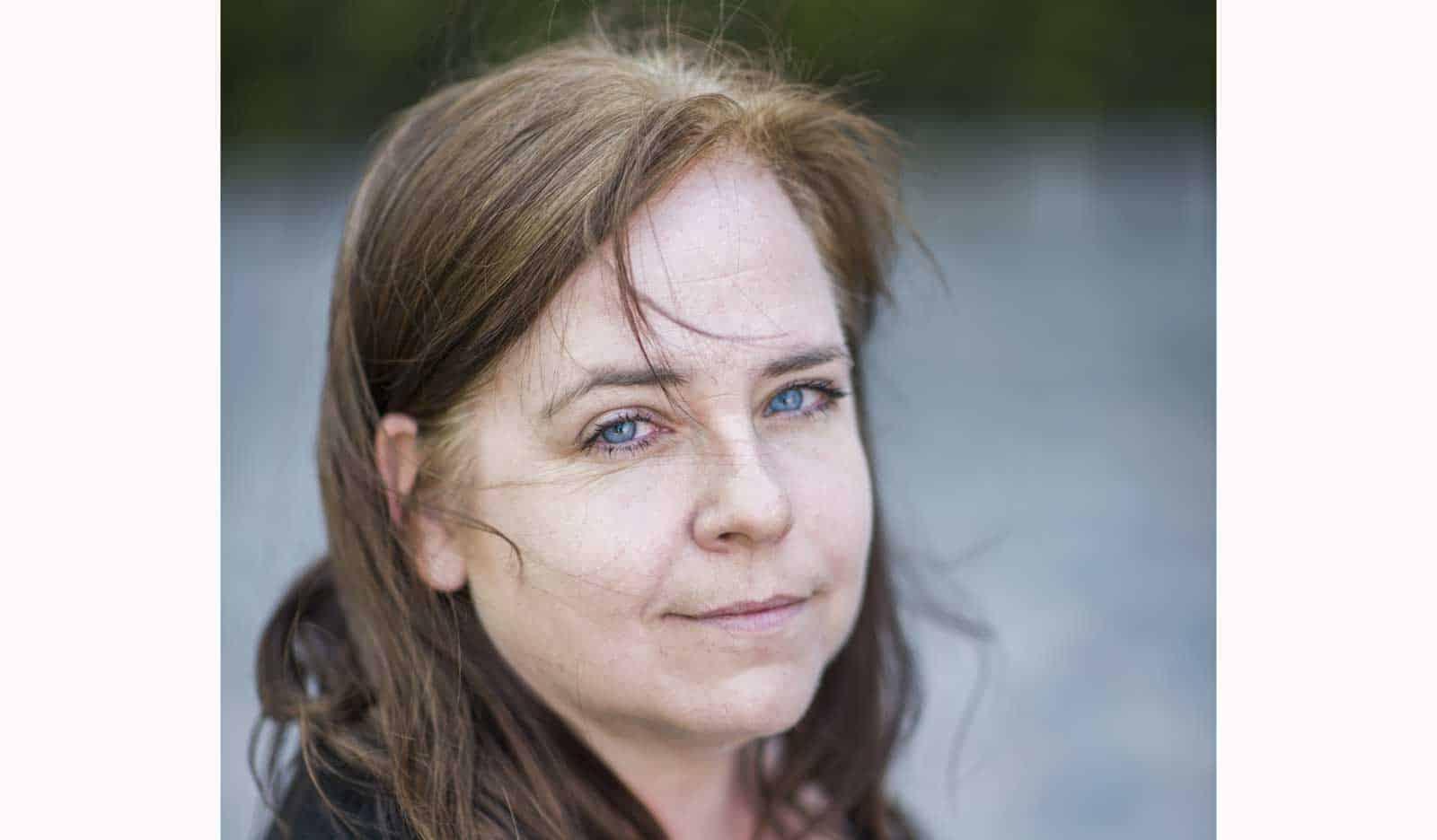 Socialstyrelsen. Foto: Linnea Bengtsson