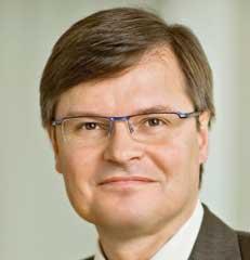 Ica-chefen Kenneth Bengtsson vill rekrytera 500-1000 personer med funktionsnedsättningar.