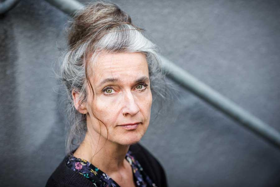 Maria Persdotter. Foto: Linnea Bengtsson|Maria Persdotter. Foto: Linnea Bengtsson|Maria Persdotteer. Foto: Linnea Bengtsson