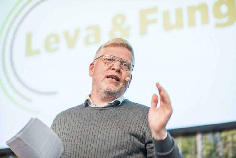 De jublade över segern i Bästa LSS-kommun 2018. Hur gick det sen?