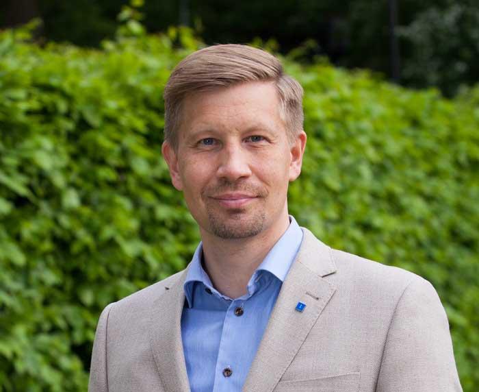 Samuel Klippfalk. Foto: Johan Rudén Solna. Foto: Linnea Bengtsson Solna. Foto: Linnea Bengtsson