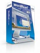 Programmet WordRead Plus